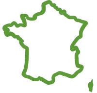 carte france services viticoles agricoles