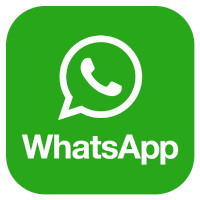 whatsapp mhamad